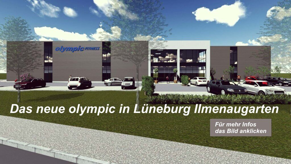 Ansicht2_endstand_olympic_lueneburg-1024x576