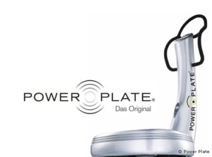 Power_plate